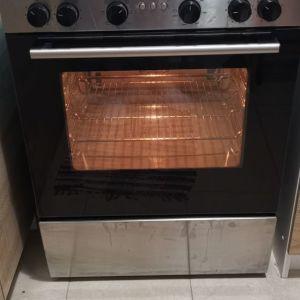 Κουζίνα Pitsos phcb154r55