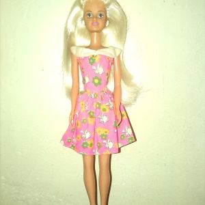 """My First"" Sindy (Hasbro, 1994)"