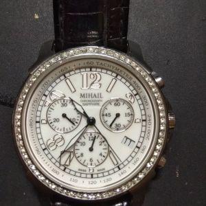 Ρολόι Mihail