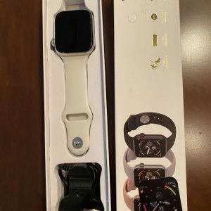 Smart Watch W4 OEM