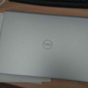 Dell Inspiron 14 5401 i5-1035G1/8GB/512GB/GeForceMX330 2GB Laptop