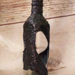 ΔΙΑΚΟΣΜΗΤΙΚΟ ΜΠΟΥΚΑΛΙ 3D για ποτο. (29 εκ.)
