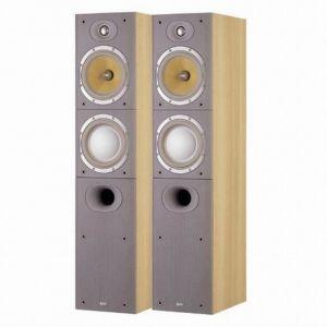 ΕΥΚΑΙΡΙΑ,ΗΧΕΙΑ Β&W DM603 S3, floorstand speakers,