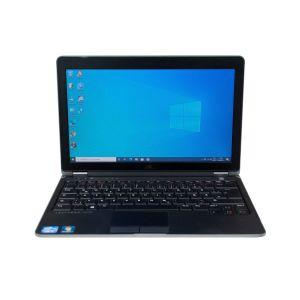 Dell Latitude E 6230 intel core i5
