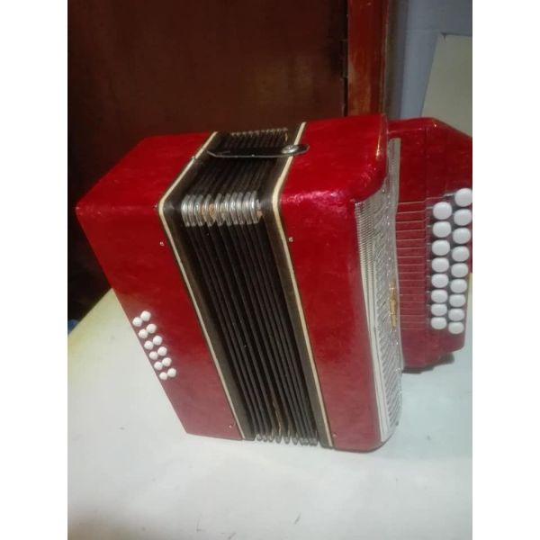 palio pediko akornteon 1970