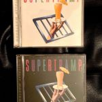 SUPERTRAMP - The Very Best Of (2CD)
