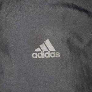 Ζακέτα Adidas large