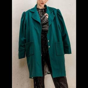 botn coat