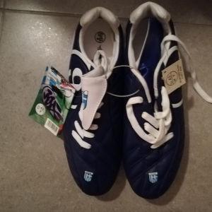 Παπούτσια Ποδοσφαίρου Νο43