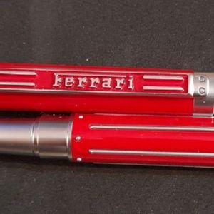 πένα FERRARI Αυθεντική