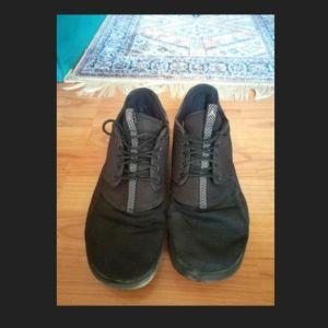 Jordan Παπούτσια