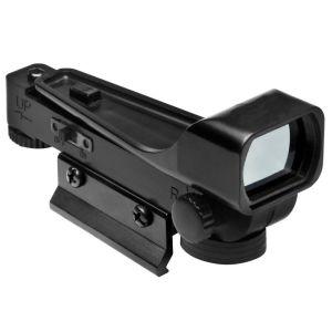 Σκοπευτρο - Διοπτρα Tactical Reflex Red Dot