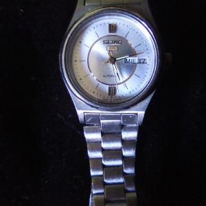 Ρολόι γυναικείο SEIKO