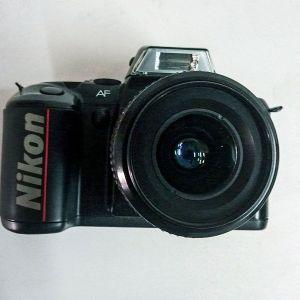 Nikon N5005