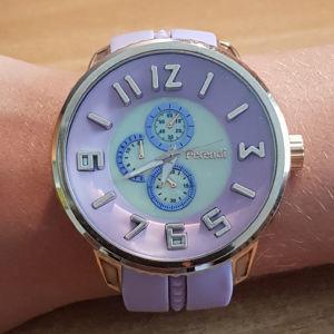 ferendi watch