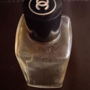 Chanel no5 vintage μπουκάλι
