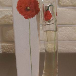 Άρωμα γυναικείο Kenzo Flower by Kenzo eau de parfum 30 ml