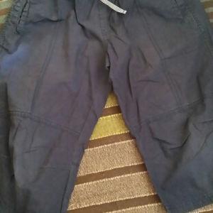 Marasil παντελόνι για αγόρι