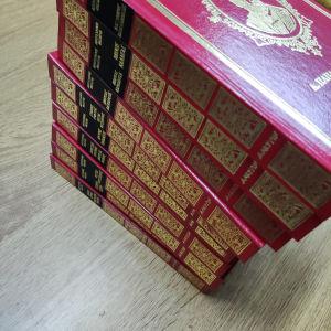 8 εγκυκλοπαίδειες