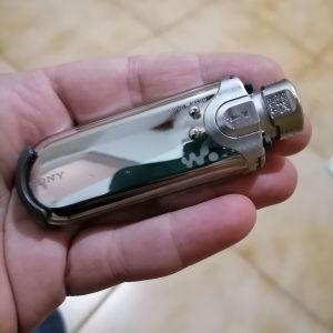 Sony mp3 NW-E505!!