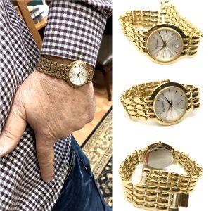 Pierre Cardin Ελβετικό ρολόι κοσμημα