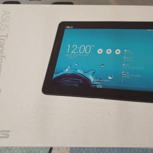 TABLET ASUS TRANSFORMER PAD TF303CL-1D072A 10.1'' FHD QUAD CORE 16GB 4G WIFI BT ANDROID 4.4