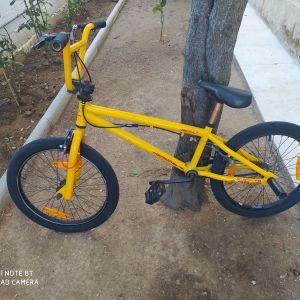 """Ποδήλατο ΒΜΧ 20"""""""