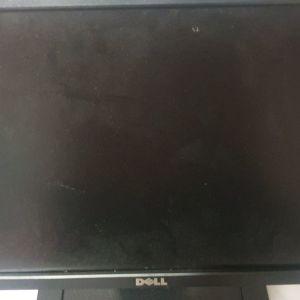 Οθόνη Dell e1910hc