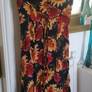 Φόρεμα M νούμερο