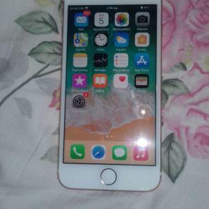 IPhone 6 πληρως λειτουργικό