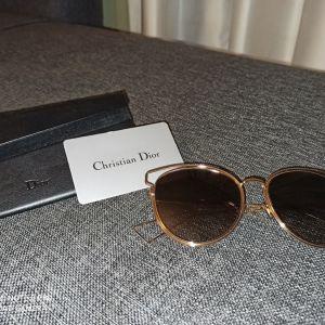 Γυναικεία γυαλιά ηλίου Christian Dior