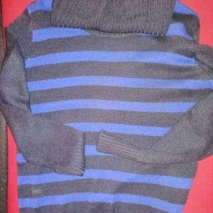 Γυναικείο πουλόβερ Esmara 40/42  μέγεθος
