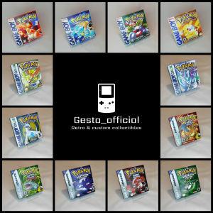 Pokemon new custom Boxes Gesto_official.