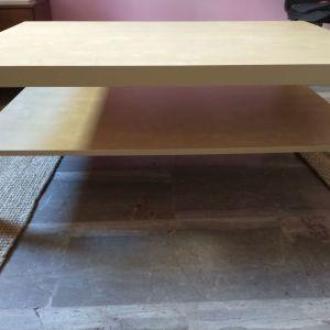 Τραπέζι σαλονιού LACK