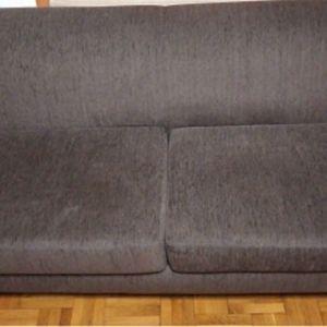 3 Θέσιος - Καναπές
