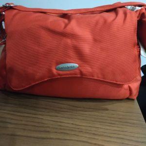 Τσάντα μεταφοράς Samsonite