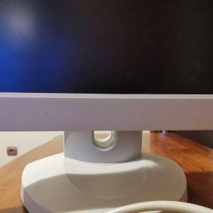 Οθονη Samsung SyncMaster 151s