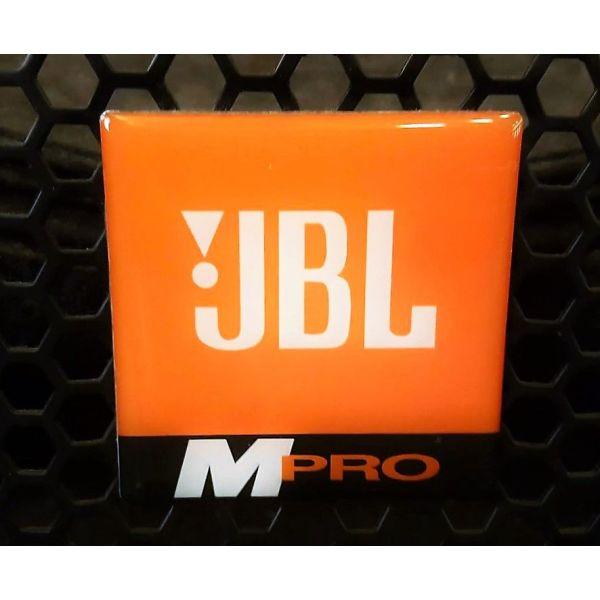 epangelmatika ichia JBL MP418S SubWoofer 18'' 2400Watts