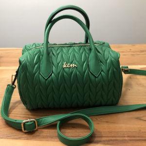 KEM τσάντα / bag