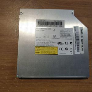 DVD-R για Laptop