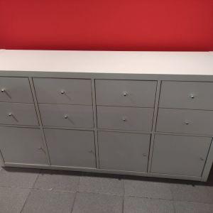 Συρταριέρα - ντουλάπια -  έπιπλο