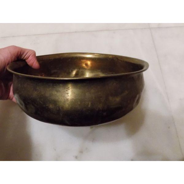 tasi metalliko antika
