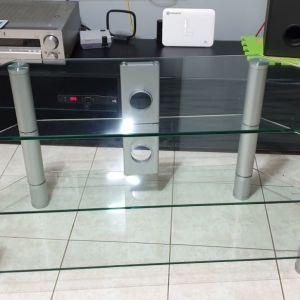 Τραπέζι τηλεόρασης