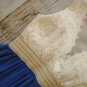 """Φορεμα Για Γαμο """"GLAMI"""" (Καινουργιο)."""
