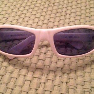Γυαλιά Ηλίου Diesel