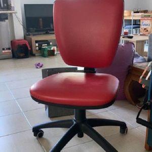 Καρεκλα γραφείου