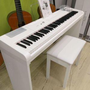 Ηλ.Πιάνο Artesia PA88H Λευκό Καινούργιο