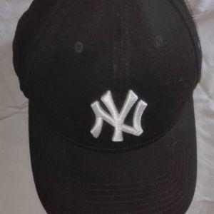 Καπέλο New Era