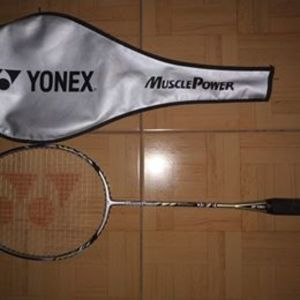 Ρακετα Badminton Yonex