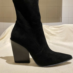 KENDALL + KYLIE Boots in excellent condition
